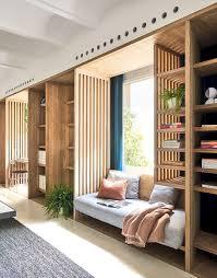 100 Best Interior Houses Choosing Window On Your House Bancos De