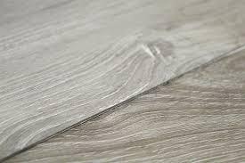 details zu floor planks tiles self adhesive grey wood vinyl flooring kitchen bathroom