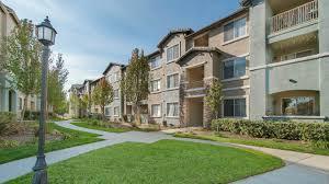 20 Best Apartments In Santa Clarita CA With Pictures