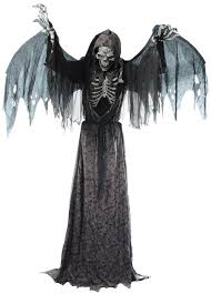 Scary Halloween Props For Haunted House by 66 Best Graveyard Theme Halloween Images On Pinterest Html