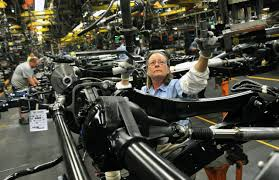 Ford Creates Jobs, Invests $80 Million In Kentucky Plant Ford Kentucky Truck Plant Decal Best Image Kusaboshicom To Resume F150 Production Friday At Dearborn Anyone Know Where I Could Get This Decal Powerstroke Diesel Motor Company Case Studies Luckett Shuts Down The Torque Report Stangtv Creates Jobs Invests 80 Million In Tour Video Hatfield Media Outofshape Disappoints On Earnings National Ktp_7585 Lane Business Economic News 8 Trend