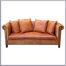 35 striking craigslist leather sofa picture concept craigslist