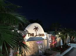 100 L Oasis St Martin Apartment The Retreat Nassau Bahamas Bookingcom