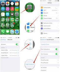 How To Pair Bluetooth In Car With Iphone Best Mobile Phone 2017