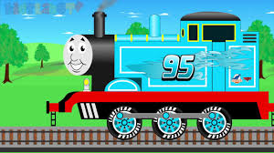 Dinoco Thomas Train And Disney Lightning Mcqueen Transport Truck ... Truck Pictures For Kids Free Download Best Captain America Monster Fixed In Toy Factory And Tow Truck Superman Big And Batman Bulldozer Supheroes Video For Kids Fire Truck For Kids Power Wheels Ride On Paw Patrol Video Marshall Amazoncom First Words Trucks Learning Names Log Drawing At Getdrawingscom Personal Use Ent Portal Videos Learn Country Flags Educational Ambulance Coub Gifs With Sound Monster Dan Song Baby Rhymes Videos Youtube Building Bridge Car Toys Toys Stunt