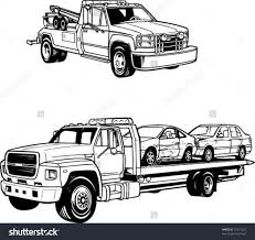 Flatbed Truck Clipart Flatbed Tow Truck Clip Art Clipart Free ... Doctor Mcwheelie And The Fire Truck Car Cartoons Youtube 28 Collection Of Truck Clipart Black And White High Quality Free Loading Free Collection Download Share Dump Garbage Clip Art Png Download 1800 Wheel Clipart Wheel Pencil In Color Pickup Van 192799 Cargo Line Art Ssen On Dumielauxepicesnet Moving Clipartpen Money Money Royalty Cliparts Vectors Stock Illustration Stock Illustration Wheels 29896799