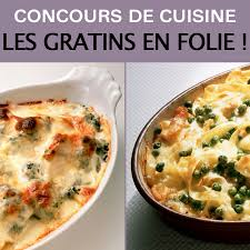 recette de cuisine equilibre gratin aux 5 légumes et viande hachée cuisine plurielles fr