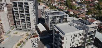 100 Summer Hill House Project AustraliaNew Zealand Global