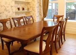 Dining Table And Chairs For Sale Second Hand Amazing Tables