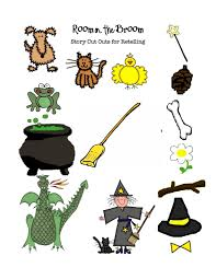 Childrens Halloween Books Witches by Witches 13 Days Of Halloween Ideas The Home Teacher