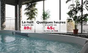 chambre d hotel avec piscine privative hotel avec piscine privee ile de wekillodors com