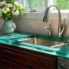 104 Glass Kitchen Counter Tops 10 Most Popular Tops Popular Tops Tops Tops