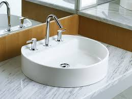 Sink Florida Sink Bass Tab by K 2331 8 Chord Wading Pool Sink With 8 Inch Centers Kohler