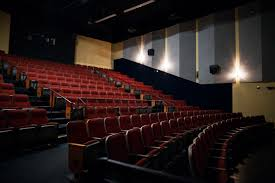 Theatre Info — The Charles The Theater Barn Theatre Announces 2016 Season West Michigan Tourist Association Hillbarn San Jose Tickets Schedule Seating Charts School For Advanced Traing 2017 Rent Cast Summer Stock New Ldon Playhouse Hampshire Barntheatre Dbarntheatre Summer Stage Red Info Charles Newsies