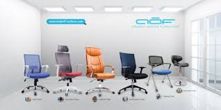 Ardent Office Furniture | LinkedIn Whosale Office Table Chair Buy Reliable 60 X 24 Kee Traing In Beige Chrome 2 M Stack 18 96 Plastic Folding With 3 White Chairs Central Seating Table Cabinet School On Amazoncom Regency Mt6024mhbpcm23bk Set Hot Item Stackable Conference Arm Mktrct6624pl47by 66 Kobe Foldable Traing Tables Mesh Chairskhomi Carousell Mt7224mhbpcm44bk