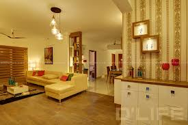 100 Home Interior Design For Living Room S And Execution In Kerala Top