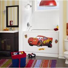 Mickey Mouse Bathroom Set Target by Bathroom Bathroom Sets For Kids Complete Bathroom With Mickey