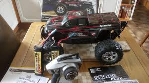 RC TRUCK HPI Savage Flux Hp - £425.00   PicClick UK Rc Adventures 6s Lipo Hpi Savage Flux Hp Monster Truck New Track 2pcs Austar Ax3012 155mm 18 Tires With Beadlock Hpi Scale Tech Forums Racing Xl Octane 18xl Model Car Petrol Truck Amazoncom Flux Rtr 4wd Electric Hpi X Nitro Rc In Southampton Hampshire Gumtree Exeter Devon Automodel Hpi Savage Flux 24ghz Dalys Gas W24 112609 Brushless My Customized Cars Pinterest Xs Kopen