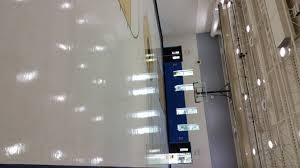 servicemaster to the rescue vinyl floor cleaning vct tile
