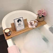 Bamboo Bath Caddy Nz by Lovely Bath Caddy Photos Bathtub Ideas Internsi Com