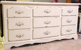 Home Depot Dresser Knobs by Knobs For Dressers Food Facts Info