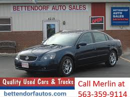 100 Fresno Craigslist Cars And Trucks By Owner 2006 Nissan Altima For Sale Nationwide Autotrader