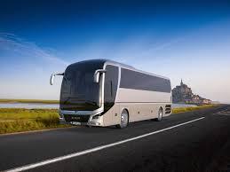 157 Best Road Transport News Images On Pinterest | Road Transport ...