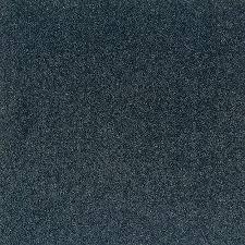 cheap carpet tile for sale find carpet tile for sale deals on