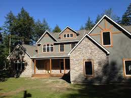 Five Things About Custom Built Home Plans And Prices You Have To ... Log Cabin Home Plans And Prices Fresh Good Homes Kits Small Uerstanding Turnkey Cost Estimates Cowboy Designs And Peenmediacom Floor House Modular Walkout Basement Luxury 60 Elegant Pictures Of Houses Design Prefab Youtube Uncategorized Cute Dealers Charm Tags