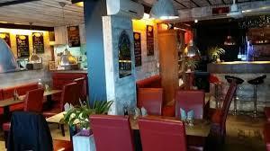 restaurant pate a crepe waouh la nouvelle pâte à crêpe est arrivé photo de la pate a