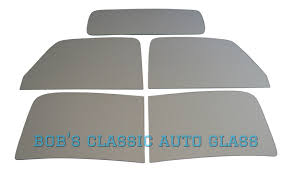 1947 1948 1949 1950 CHEVROLET GMC TRUCK CLASSIC AUTO GLASS FLAT ... Plastic Seals Security Seal Solutions Doublelock Truck Universeal Uk Ltd Floating Seals Track China Suppliers Container Cable Iso 17712 High Security Barrier High Heavy Hoefon Worldwide Shipping Of Metal Band Mbs8001 Securitye Tin Swing Motorfinal Drive Seals For Japanese Tadanokato Rt Seaforce1 Two Ways Model X009 Bar Barrier Trailer Aviditi Se1031 7 12 Green Pack 100 Ebay
