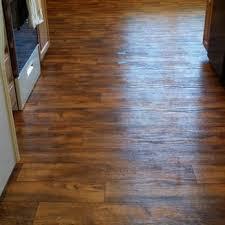 Big Bobs Flooring Stockton by Carpet For Less Carpeting 710 E North Ave Belton Mo Phone