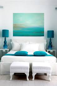 Homely Ideas Interior Beach House Designs Decor On Home Design ... How To Create A Great Vacation Rental Property Httpfreshome Beach Home Decor English Cottage Style For Your Inner Austen Beach House Decor Dzqxhcom Home Design Ideas Glamorous Mediterrean In New Lgilabcom Modern Best 25 House Interiors Ideas On Pinterest Kitchens Pier 1 Can Help You Design Living Room That Encourages 5star Kitchens Coastal Living Interior For Decorating Southern