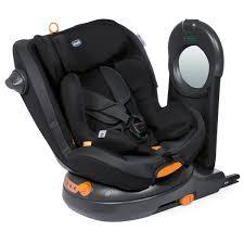 rembourrage siege auto siège auto siège auto pour bébé chicco fr