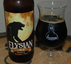 Lakefront Brewery Pumpkin Lager Calories by Dogfish Head Brewtally Insane