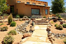 Landscape Upgrades | S&E Wards Landscape Management Backyard Design Upgrades Pool Tropical With Coping Silk 11 Ways To Upgrade Your Mental Floss Nextlevel Outdoor Makeover Of A Bare Lifeless Best 25 Cheap Backyard Ideas On Pinterest Solar Lights 20 Yard Landscaping Ideas For Front And Small Spaces We Love Bob Vila Greek Escape Video Diy Budget Patio Easy 5 Cool Prefab Sheds You Can Order Right Now Curbed 50 Designs In 2017 36 Best Images About Faux Stone Landscape Se Wards Management