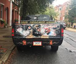 Pulled Up Behind This Badass Truck Parked In Queen Village. : Flyers Custom Car And Truck Rat Rod Badass Trucks Pinterest Badass 1964 Chevrolet Pickup Custom Truck For Sale Slammed C10 Chevy Spotted At Sema 2015 Cumminsaddicts Cumminsaddicts Mega Cab Trucks 28 Images Follow Us To See More Lifted I Saw A Pretty Cool Work This Weekend Pretty Lifted Of The Certified Summer Show Expedition Georgia Eric Decker On Twitter Very Opportunity Win Pink Beautiful Dodge Cool Theres Something Very About American Fire Imgur