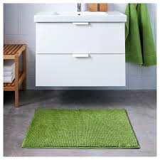 Foam Floor Mats South Africa by Toftbo Bath Mat Ikea