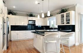 Unfinished Kitchen Cabinets Home Depot Canada by Home Depot Canada Unfinished Kitchen Cabinets White How Much Do