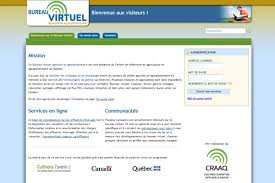 csaffluents qc ca bureau virtuel csaffluents qc ca bureau virtuel 28 images mon site spip mon