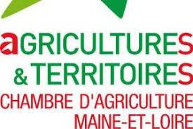 juriste chambre d agriculture vitisphere duer concevoir document unique d évaluation des
