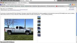 Beautiful Used Trucks For Sale On Craigslist In Maryland – Truck Mania Awesome Cheap Trucks Maine 7th And Pattison Craigslist Knoxville Tn Used Cars For Sale By Owner Official Site Auto Datz Kobe 6 All Star For Sale Craigslist Sneaker Outlet Baltimore Md Image 2018 San Antonio Tx Beautiful Free Alburque And By Youtube Macon Ga Vehicles Popular Vans