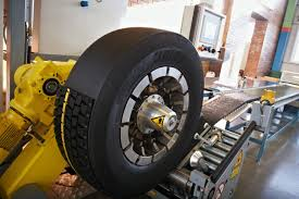Europe's Retreading Market – Is A Structural Change In Full Swing ... Tire Size Lt19575r14 Retread Mega Mud Mt Recappers Truck Tires For Suppliers And Debate Page 4 Tacoma World Edwards Company Inc Retreading 750x16 Snow Light 12ply Tubeless 75016 Dr 43 Drive Commercial Bandag Best All Season 2018 The Money Flordelamarfilm Car Wheels Gallery Pinterest Tired Cars See Michelins New Surfacemine Tire Trailer Tread Retreads Taking Advantage Of Verified Smartway Offerings Jc New Semi Laredo Tx Used D1 Offroad Dump Giti