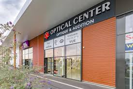 siege social optical center optical center rte vauzelles 37600 loches adresse horaires avis
