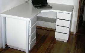 Small White Corner Computer Desk by Small Corner Desks In Good Designs U2014 Desk Design Desk Design