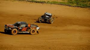 FPV RC CAR RACING   Racing Videos Traxxas 110 Scale Erevo Brushless Racing Monster Truck Reality Rc Top 10 Best Remote Control Car Reviews Of 2018 Redcat Volcano Epx Radio Controlled Ebay Rc Trucks With Buyers Guide Prettymotorscom Buy Cobra Toys 24ghz Speed 42kmh Szjjx Cars 143 4wd High 9mph 24ghz Hit The Dirt Truck Stop Event Coverage Mega Mud Race Axial Iron Mountain Depot I Build And Race Monster Trucks Heres My Favorite Imgur Rustler Ripit Vehicles Fancing Monsters Hetmanski Hobbies Shapeways