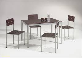 ensemble cuisine ensemble table et chaises de cuisine beau ensemble table et chaises