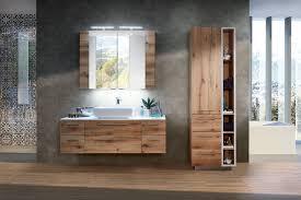 schröder möbel kitzalm alpenflair badezimmer in alteiche