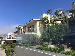 100 Beach House Malibu For Sale For Sale In Gated Community Waterfront Balcony