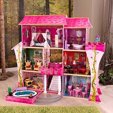 Dollhouse Miniature 112 Scale 10 Feet Of Holly Garland 749939072176